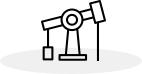 icon service2 1