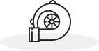 icon service3 1