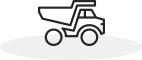 icon service4 1